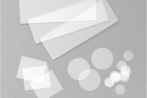 لام و لامل | خرید لام و لامل | فروش لام و لامل | قیمت لام و لامل