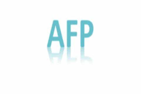 سرطان و AFP | رنج AFP | روش اندازه گیری AFP | AFP و غربالگری