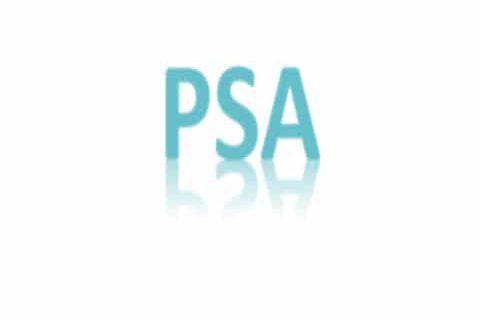کیت PSA |سرطان پروستات | رنج کیت PSA |روش اندازه گیری PSA