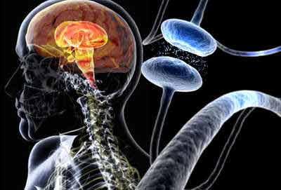 کاهش بیماری پارکینسون | روش جدید درمان پارکینسون