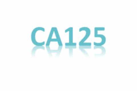 کیت CA 125 | کیت CA 125 و سرطان | رنج کیت CA 125 |تفسیر آزمایش CA 125