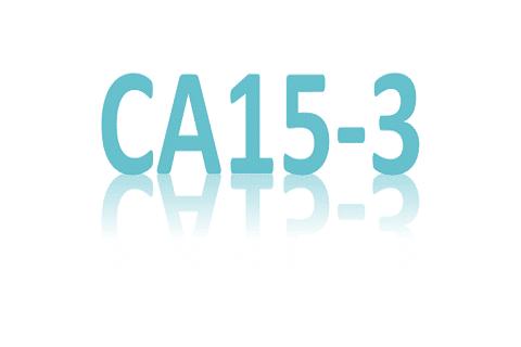 کیت CA 15-3 | کیت CA 15-3 و سرطان | رنج کیت CA 15-3| تفسیر آزمایش CA 15 -3