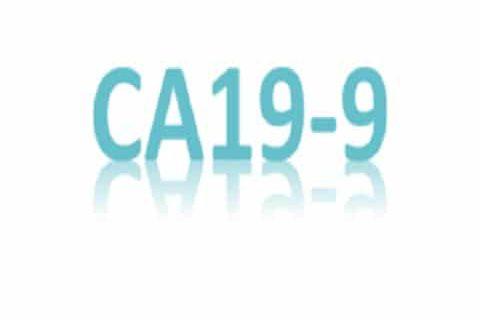 کیت CA 19-9 و سرطان | رنج کیت CA 19-9 | تفسیر آزمایش CA 19-9