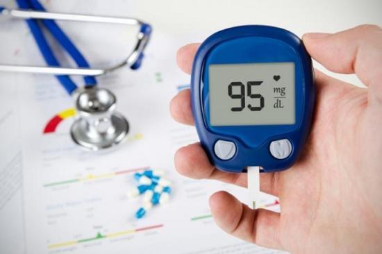 چگونه یک درمان شخصی شده برای یک فرد مبتلا به دیابت تدوین کنیم؟