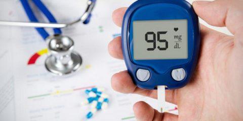 چگونه یک درمان شخصی شده برای یک فرد مبتلا به دیابت تدوین کنیم
