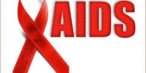 کیت HIV | ویروس ایدز | خرید کیت HIV | فروش کیت HIV | قیمت کیت HIV