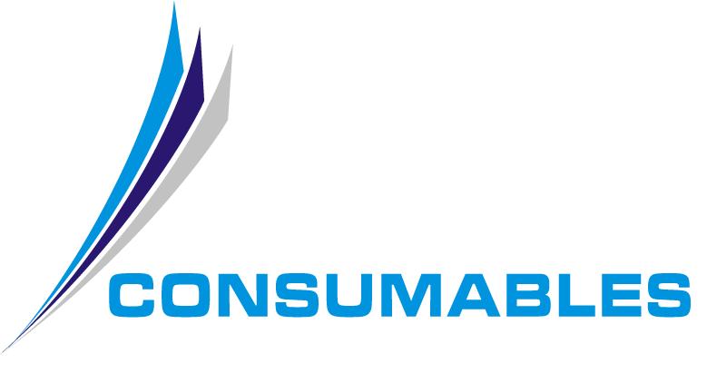 لوازم مصرفی آزمایشگاهی | فروش انواع لوازم مصرفی آزمایشگاهی