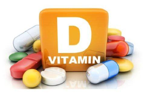 کیت ویتامین دی -کیت Vitamin D – رنج ویتامین دی – دقت کیت ویتامین دی – زمان انکوباسیون کیت ویتامین دی