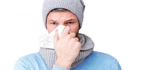 علائم آنفلوانزا و روشهای پیشگیری و درمان آن را بشناسید