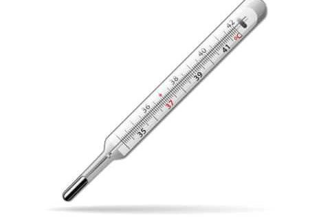 ترمومتر جیوه ای   دماسنج جیوه ای   دماسنج آزمایشگاهی   ترمومتر آزمایشگاهی   قیمت ترمومتر جیوه ای