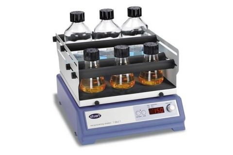 دستگاه شیکر اوربیتال آزمایشگاهی | خرید دستگاه شیکر اوربیتال آزمایشگاهی | فروش دستگاه شیکر اوربیتال آزمایشگاهی | قیمت دستگاه شیکر اوربیتال آزمایشگاهی
