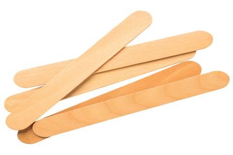 آسبلانگ | آسبلانگ چوبی | آسبلانگ پلاستیکی | خرید آسبلانگ | فروش آسبلانگ | قیمت آسبلانگ