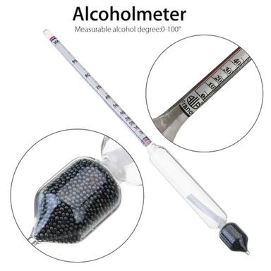الکل سنج | الکل سنج آلا فرانسوی| خرید الکل سنج | فروش الکل سنج | قیمت الکل سنج