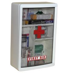 جعبه کمک های اولیه | جعبه کمک های اولیه چوبی | جعبه کمک های اولیه پلاستیکی | خرید جعبه کمک های اولیه | فروش جعبه کمک های اولیه | قیمت جعبه کمک های اولیه