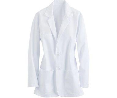 روپوش آزمایشگاهی | خرید روپوش آزمایشگاهی | فروش روپوش آزمایشگاهی | قیمت روپوش آزمایشگاهی