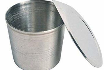 کروزه نیکلی   خرید کروزه نیکلی   فروش کروزه نیکلی  قیمت کروزه نیکلی