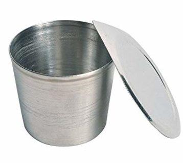 کروزه نیکلی | خرید کروزه نیکلی | فروش کروزه نیکلی| قیمت کروزه نیکلی