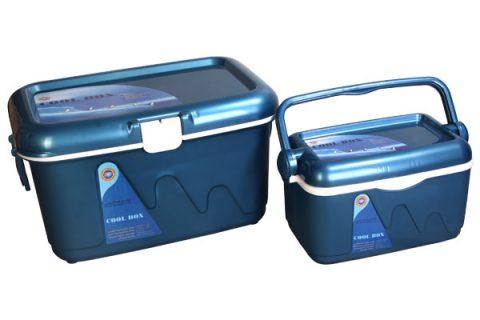کول باکس آزمایشگاهی | خرید کول باکس آزمایشگاهی | فروش کول باکس آزمایشگاهی | قیمت کول باکس آزمایشگاهی