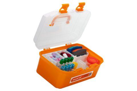 کیف حمل نمونه | خرید کیف حمل نمونه | فروش کیف حمل نمونه | قیمت کیف حمل نمونه