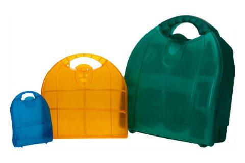 کیف کمک های اولیه | خرید کیف کمک های اولیه | فروش کیف کمک های اولیه | قیمت کیف کمک های اولیه
