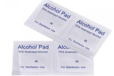 پد الکلی | خرید پد الکلی | فروش پد الکلی | قیمت پد الکلی