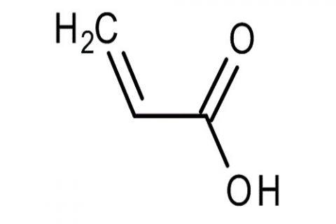 اکریلیک اسید | خرید اکریلیک اسید | فروش اکریلیک اسید | قیمت اکریلیک اسید