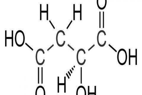 اسید مالیک | خرید اسید مالیک | فروش اسید مالیک | قیمت اسید مالیک