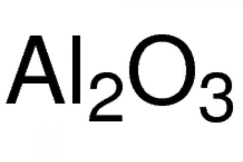اکسید آلومینیوم | خرید اکسید آلومینیوم | فروش اکسید آلومینیوم | قیمت اکسید آلومینیوم