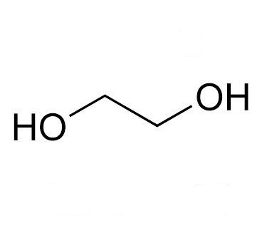 مونو اتیلن گلایکول | خرید مونو اتیلن گلایکول | فروش مونو اتیلن گلایکول | قیمت مونو اتیلن گلایکول