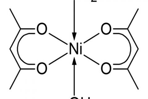 نیکل II استیل استونات | خرید نیکل II استیل استونات | فروش نیکل II استیل استونات | قیمت نیکل II استیل استونات