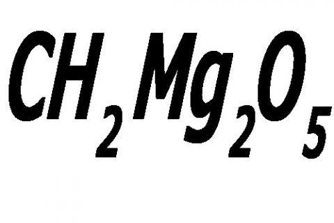 هیدروکسید منیزیم کربنات | خرید هیدروکسید منیزیم کربنات | فروش هیدروکسید منیزیم کربنات | قیمت هیدروکسید منیزیم کربنات